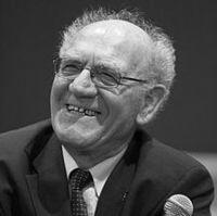 Walter Bassan 5 novembre 1926 - 5 septembre 2017