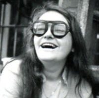 Kate Millett 14 septembre 1934 - 6 septembre 2017