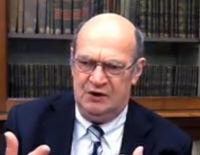 Guy Paillotin 1 novembre 1940 - 18 septembre 2017