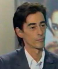 Philippe Vecchi 30 avril 1964 - 24 octobre 2017