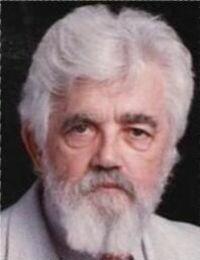 Décès : John McCARTHY 4 septembre 1927 - 24 octobre 2011