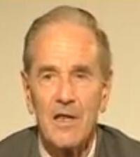Claude Pierre-Brossolette 5 mars 1928 - 17 décembre 2017