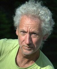 Emmanuel Cauchy 21 février 1960 - 2 avril 2018