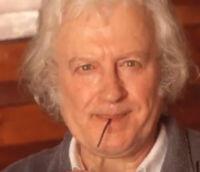 Patrick Font 27 septembre 1940 - 6 avril 2018