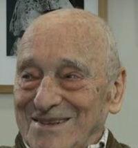 Gérard Genette 7 juin 1930 - 11 mai 2018