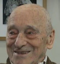 Obsèque : Gérard Genette 7 juin 1930 - 11 mai 2018