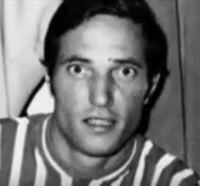 Etienne Sansonetti 5 décembre 1935 - 31 mai 2018