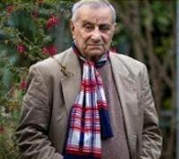 Arsène Tchakarian 21 décembre 1916 - 4 août 2018