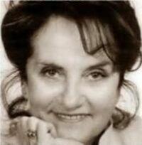 Christiane LEGRAND 21 août 1930 - 1 novembre 2011