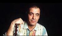 Djamel ALLAM 26 juillet 1947 - 15 septembre 2018