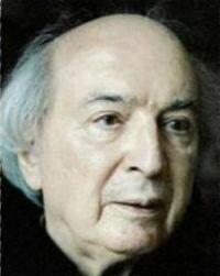 André HODEIR 21 janvier 1921 - 1 novembre 2011