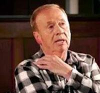 Geoff Emerick 5 décembre 1945 - 2 octobre 2018