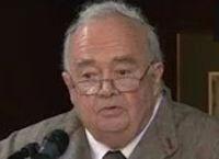 Michel Vovelle 6 février 1933 - 6 octobre 2018