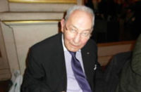 Hamlaoui Mekachera 17 septembre 1930 - 17 octobre 2018