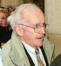 Robert Faurisson 25 janvier 1929 - 21 octobre 2018