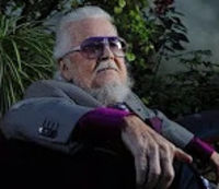 Fernando del Paso 1 avril 1935 - 14 novembre 2018