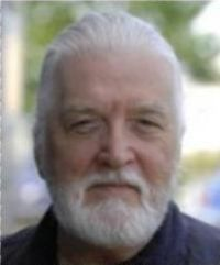 Jon LORD 9 juin 1941 - 16 juillet 2012