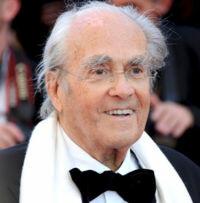 Michel LEGRAND 24 février 1932 - 26 janvier 2019