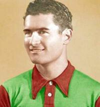 Giuseppe MINARDI   1928 - 21 janvier 2019