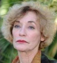 Loulou de La FALAISE 4 mai 1947 - 5 novembre 2011