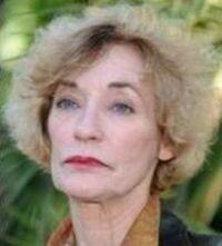 Mort : Loulou de La FALAISE 4 mai 1947 - 5 novembre 2011