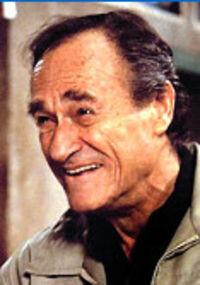 Richard «Dick» MILLER 25 décembre 1928 - 30 janvier 2019