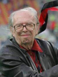 Mort : Jacques FERRAN 30 mars 1920 - 7 février 2019