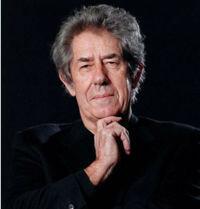 Philippe GILDAS 12 novembre 1935 - 28 octobre 2018