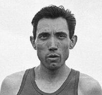 Michel BERNARD 31 décembre 1931 - 13 février 2019