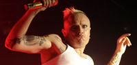 Keith FLINT 17 septembre 1969 - 4 mars 2019