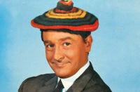 Jacques Bodoin 26 mars 1921 - 8 mars 2019