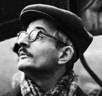 Marlen Khoustiev 4 octobre 1925 - 19 mars 2019
