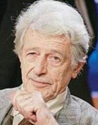 Hubert NYSSEN 11 avril 1925 - 12 novembre 2011