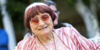 Agnès Varda 30 mai 1928 - 29 mars 2019