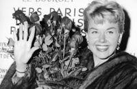 Doris Day 3 avril 1922 - 13 mai 2019