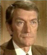 Robert PARTY 17 avril 1924 - 20 novembre 2011