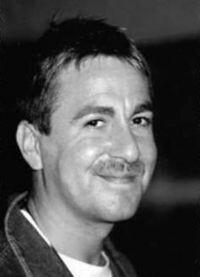 Disparition : Bruno CARETTE 26 novembre 1956 - 8 décembre 1989