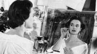 Gloria Vanderbilt 20 février 1924 - 17 juin 2019