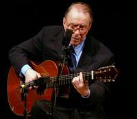 João Gilberto 10 juin 1931 - 6 juillet 2016