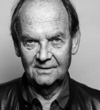 Philippe Ogouz 20 novembre 1939 - 25 juillet 2019