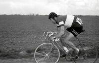 Obsèques : Felice Gimondi 29 septembre 1942 - 16 août 2019