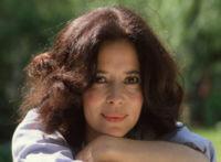 Marie-José Nat 22 avril 1940 - 10 octobre 2019
