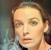 Marie Laforêt 5 octobre 1939 - 2 novembre 2019