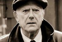 André Daguin 20 septembre 1935 - 3 décembre 2019