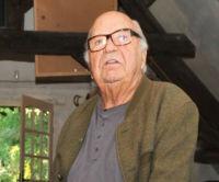 Jacques Dessange 5 décembre 1925 - 7 janvier 2020