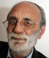 Yves STELLA 8 octobre 1942 - 15 juillet 2012