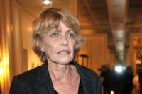 Claire Bretécher 17 avril 1940 - 11 février 2020