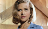 Honor Blackman 22 août 1925 - 5 avril 2020