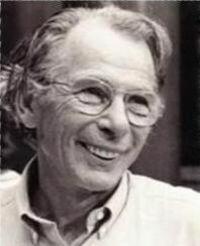 Jean-Paul FUGÈRE 25 juin 1921 - 11 décembre 2011