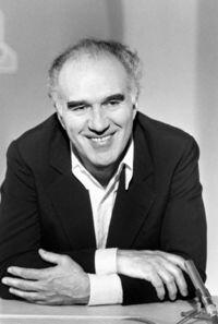 Michel Piccoli 27 décembre 1925 - 12 mai 2020